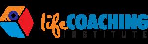 Certification IV Life Coaching Institute of Australia, License LCGNC14282