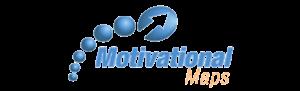 Licensed Motivational and Individual Team Practitioner, Motivational Maps, UK