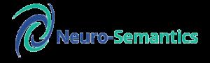 Accredited Neuro-Linguistic Practitioner, Coaching Room, Institute of Neuro-Semantics Australia