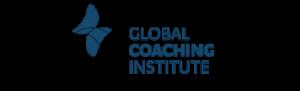 Accredited Level 2, Advanced Organisational Coaching